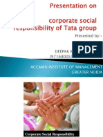 corpsocialresponsibility-090317232302-phpapp01-091022043828-phpapp02