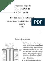 Pengantar Fuel Cell-1