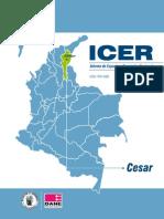 Cesar Icer 11