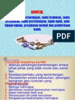 2522560-Manajemen-Konflik