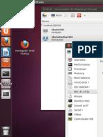 Virtualizacao e o Uso de Software Livre
