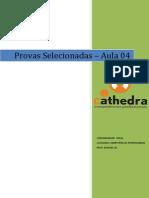 exerciciosresolvidoscontabilidadegeral-aula04cathedra-100819063353-phpapp02