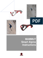Smart Alpine Instructions.pdf
