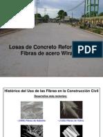 Presentación Comercial1