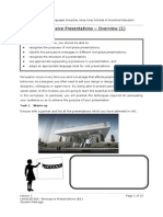 EG-PP Lesson 1_Student