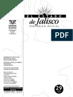 Perspectiva de Genero Acuerdo Plenario Mexico