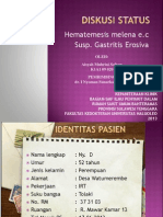 DISKUSI- Gastritis Erosiva.pptx