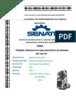 Senati Cts Inov - Copia Final