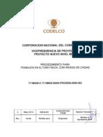 T11M408-I1-T11M408-00000-PROSS06-0000-003