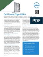 PowerEdge M620 Blade Server Details _ Dell