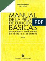MANUAL DE FUNCIONES BÁSICAS (1) (1) (1)