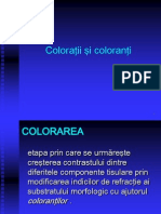 3.Coloratii-1