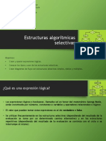 prg1_clase7.pdf