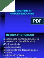 LP 10 - Histochimie +