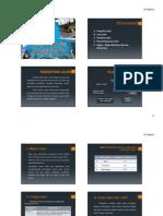 Microsoft Powerpoint - Pengenalan Jalan Raya