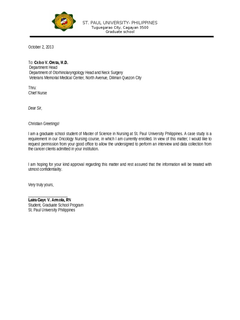 Permission letter 1536981121v1 altavistaventures Choice Image