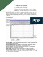 Introducao Ao Excel