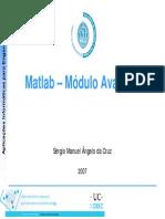 MatlabModuloAvancado.pdf