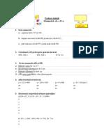 evaluare_initialamate