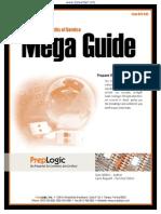 PrepLogic_QoS_MegaGuide