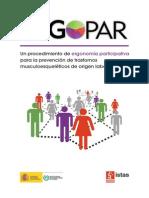 1_Presentacion_del_Metodo_ERGOPAR(2)