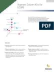 Method Development Column Kits_FusionAe_datasheet