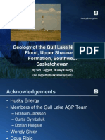 Geology of the Gull Lake North ASP 