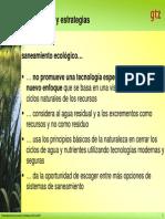 Tema 4 Proyectos Internacionales
