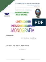p 5 Monografia