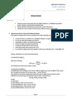 Ffinal Informe Metodos Lab
