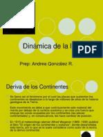 dinamicadelalitosfera-101125220826-phpapp01