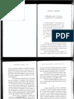 LEAL,_Vitor_Nunes._Coronelismo,_enxada_e_voto._Capítulo_Primeiro.pdf