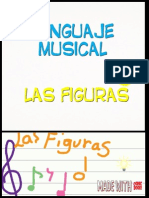 Libro Figur As