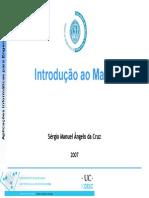 IntroducaoaMatlabParte201.pdf