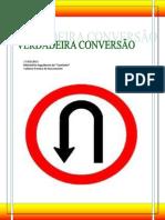 VERDADEIRA CONVERSÃO