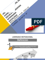universidadestataldecuenca-120423161226-phpapp01
