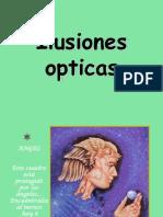 Ilusiones[2]