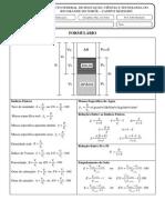 Formulário-ÍndicesFísicos