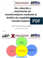 19 Ing. Jose Eduardo Arce Urena
