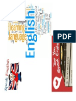 Portada de Ingles