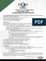Comentarios_Kadu.pdf