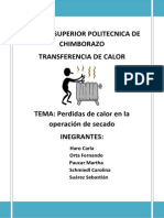 INFORME Nº 3 TRANSFERENCIA DE CALOR.docx