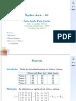 aula01_matrizes