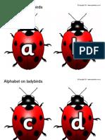 ABC Kumbang