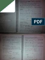 Cuaderno Señales