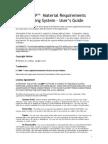 E-Z-MRPManual.pdf