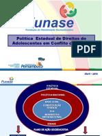 FUNASE_SEMINARIO_INTEGRACAO