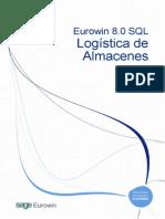 Logistica de Almacenes