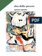 La Rivolta delle Pecore - SPINO.pdf