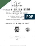 Quimica Industria Militar 03